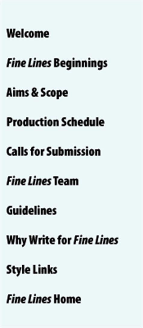 mla format headings and subheadings tutorial sophia